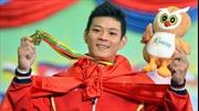 Vinh danh 10 gương mặt trẻ Việt Nam tiêu biểu