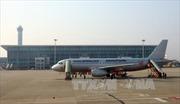 Jetstar Pacific mở đường bay Hà Nội-Bangkok
