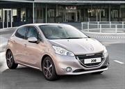 Giảm từ 20 triệu – 240 triệu đồng cho xe Peugeot