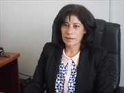 Israel bắt giữ một nữ nghị sĩ Palestine