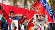 Hơn 5 triệu người ủng hộ Venezuela, phản đối Mỹ qua Twitter