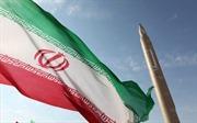 Mỹ: Nới lỏng trừng phạt phụ thuộc việc Iran tuân thủ cam kết