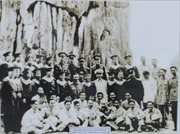 Giải phóng biển đảo mùa Xuân năm 1975