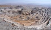 Tài nguyên mỏ của Iran có giá trị 770 tỷ USD