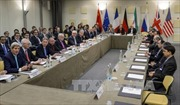 Giám đốc CIA bảo vệ thỏa thuận hạt nhân Iran