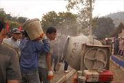 Lào Cai giảm nghèo vùng dân tộc và miền núi