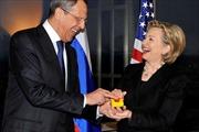 Quan hệ Mỹ- Nga đi đến đâu nếu bà Hillary trở thành Tổng thống