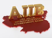 Trung Quốc hoan nghênh Mỹ, Nhật gia nhập AIIB