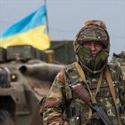 Ukraine: Thỏa thuận liên minh không được thực thi đầy đủ