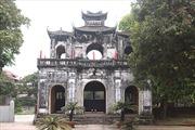 Phố Hiến - Những giá trị đặc biệt của đô thị cổ Việt Nam