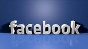 Tung tin thất thiệt, chiếm đoạt tài khoản facebook
