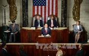Triều Tiên chỉ trích phát biểu của Thủ tướng Nhật tại Quốc hội Mỹ