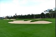 Giải Golf đầu tiên trên đảo Phú Quốc