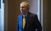 Thượng viện Mỹ thông qua dự luật kiểm soát mọi thoả thuận với Iran