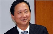 Bầu bổ sung Phó Chủ tịch UBND tỉnh Hậu Giang