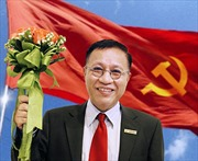 Chủ tịch Hồ Chí Minh qua hồi ức của cố Thủ tướng Phạm Văn Đồng
