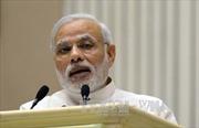 Thủ tướng Ấn Độ bắt đầu chuyến thăm Mông Cổ