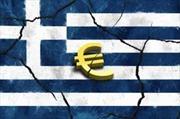 Pháp: Sẽ là thảm họa nếu Hy Lạp rời Eurozone
