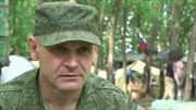 Chỉ huy cấp cao phe ly khai Ukraine thiệt mạng