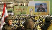 Hezbollah muốn được ủng hộ trong cuộc chiến chống IS