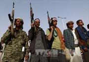 EU, GCC nhất trí về giải pháp chính trị với Yemen