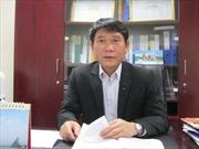 Việt Nam sẵn sàng phát triển điện hạt nhân