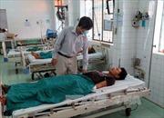 Vụ ăn nhầm nấm độc tại Kon Tum: 1 nạn nhân tử vong