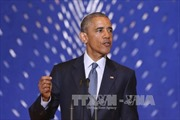 Mỹ không giải quyết vấn đề hạt nhân Iran bằng quân sự
