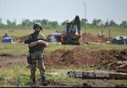 11 nước cung cấp vũ khí sát thương cho Ukraine