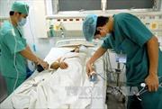 Cứu sống thai phụ bị bóc tách động mạch chủ cấp tính