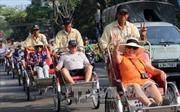 Đà Nẵng lọt top 10 điểm đến lý tưởng cho dịp hè 2015