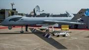 Trung Quốc cân nhắc dùng máy bay không người lái tuần tra Biển Hoa Đông