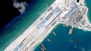 ASEAN không công nhận yêu sách của Trung Quốc ở Biển Đông