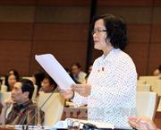 Tranh luận về quy định Toà án không được từ chối giải quyết vụ việc dân sự