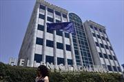EC giục Hy Lạp đáp lại nhượng bộ của chủ nợ