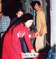 Việc cưới, tang ở Lạng Sơn ngày càng văn minh