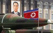 Triều Tiên cho hồi hương 2 công dân Hàn Quốc