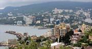 Khách du lịch Nga đến Crimea phải xin phép Ukraine?