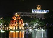 Hà Nội - Điểm du lịch có giá cả phải chăng nhất mùa Hè 2015