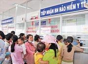 Thẻ BHYT có giá trị sử dụng từ ngày đóng tiền không?