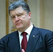 Chuyển động ngầm sau việc tài phiệt Ukraine 'rụng như lá mùa thu'