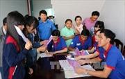 Thông báo lịch thi chuẩn Kỳ thi THPT quốc gia 2015
