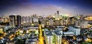Hà Nội: Hơn 5.100 căn hộ mở bán mới trong quý 2
