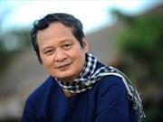 Nhạc sĩ An Thuyên - bậc thầy của những sáng tác mang âm hưởng dân gian