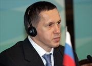 Nga ưu tiên phát triển vùng Viễn Đông