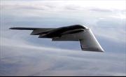 Không máy bay Mỹ nào tàng hình được trước tên lửa Nga