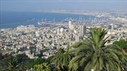 Israel: Những giải pháp cho một đất nước khô cằn