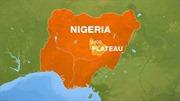 Đánh bom kép tại Nigeria, ít nhất 44 người chết