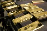 Nhân tố Hy Lạp hỗ trợ giá vàng, đẩy giá dầu giảm