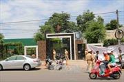 6 người một nhà bị thảm sát dã man tại Bình Phước